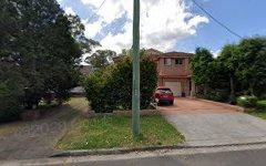 5B Parkes Street, Ermington NSW