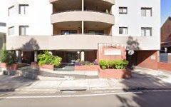 4/101 Marsden Street, Parramatta NSW