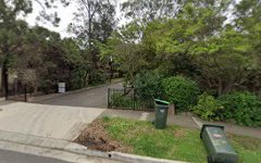 18/8 Jersey Road, Artarmon NSW