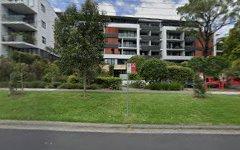 304/14-16 Finlayson Street, Lane Cove NSW