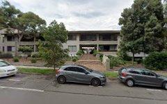 18/120 Burns Bay Road, Lane Cove NSW
