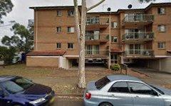 1/49-51 Good Street, Westmead NSW