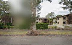 6/130 Burns Bay Road, Lane Cove NSW