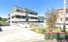 22 Burbang Crescent, Rydalmere NSW