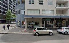 901/22 Charles Street, Parramatta NSW