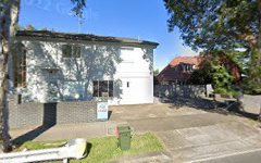 314a PACIFIC HIGHWAY, Greenwich NSW