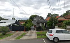 13 Moonbria Street, Naremburn NSW
