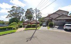 6 Laura Street, Gladesville NSW