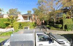 9/24 Warringah Road, Mosman NSW