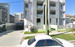 19/8-10 Fraser St, Westmead NSW