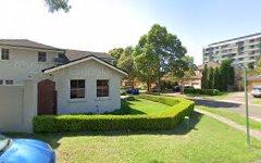 6 Linley Way, Ryde NSW