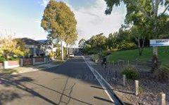 36 Daruga Avenue, Pemulwuy NSW