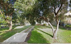 78 Trumble Avenue, Ermington NSW