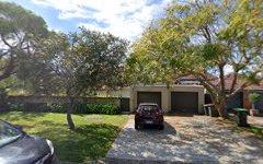 57 Moruben Road, Mosman NSW