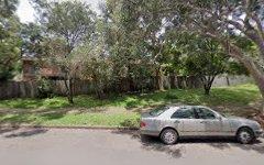 60 Sofala Avenue, Riverview NSW