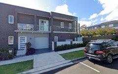 35 Swan Street, Gladesville NSW