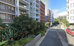 104/8 Waterview Drive, Lane Cove NSW