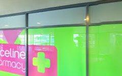 1410/3 Herbert Street, St Leonards NSW
