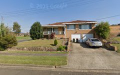 23 Jonathon Street, Greystanes NSW
