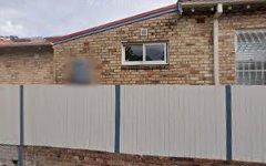 2/53 Amherst Street, Cammeray NSW