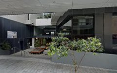 218/7-19 Albany Street, St Leonards NSW