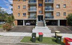 1/26 Morden Street, Cammeray NSW