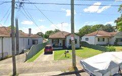 199 Morrison Road, Putney NSW