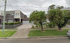 26C Morgan Street, Merrylands NSW