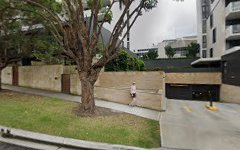 15A Marshall Avenue, St Leonards NSW