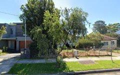 136 Burnett Street, Merrylands NSW