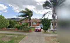82 Cumberland Road, Greystanes NSW