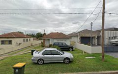 68 Chelmsford Road, South Wentworthville NSW