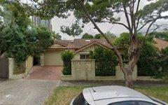 2 Holdsworth Avenue, St Leonards NSW