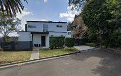 58 Reynolds Street, Cremorne NSW