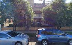 4/43-45 Bowden Street, Harris Park NSW