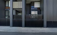 C425/46 Savona Drive, Wentworth Point NSW