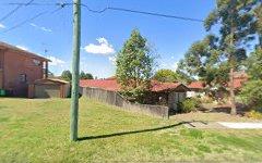 4/35-37 Ellis Street, Merrylands NSW
