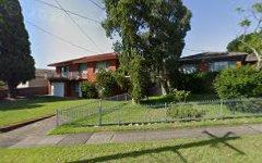 7 Hordern Avenue, Putney NSW