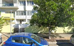 304/4 Nuvolari Place, Wentworth Point NSW