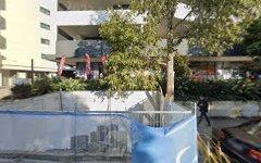 1708/46 Walker Street, Rhodes NSW