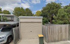 82 Falcon Street, Crows Nest NSW