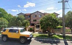 13/4 Stansell Street, Gladesville NSW
