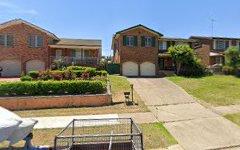 47 Birriwa Street, Greystanes NSW