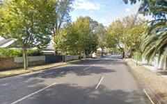 6/103 Falcon Street, Crows Nest NSW