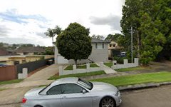 35 Tyrell Street, Gladesville NSW