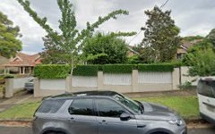 28 Noble Street, Mosman NSW