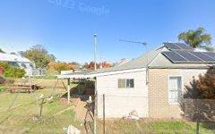 17-19 Redfern Street, Cowra NSW