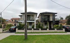 72 Warwick Road, Merrylands NSW