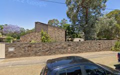 4 BURRA Place, Greystanes NSW