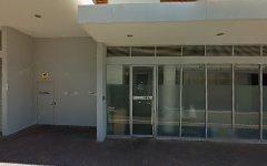 115/21 Grosvenor Street, Neutral Bay NSW